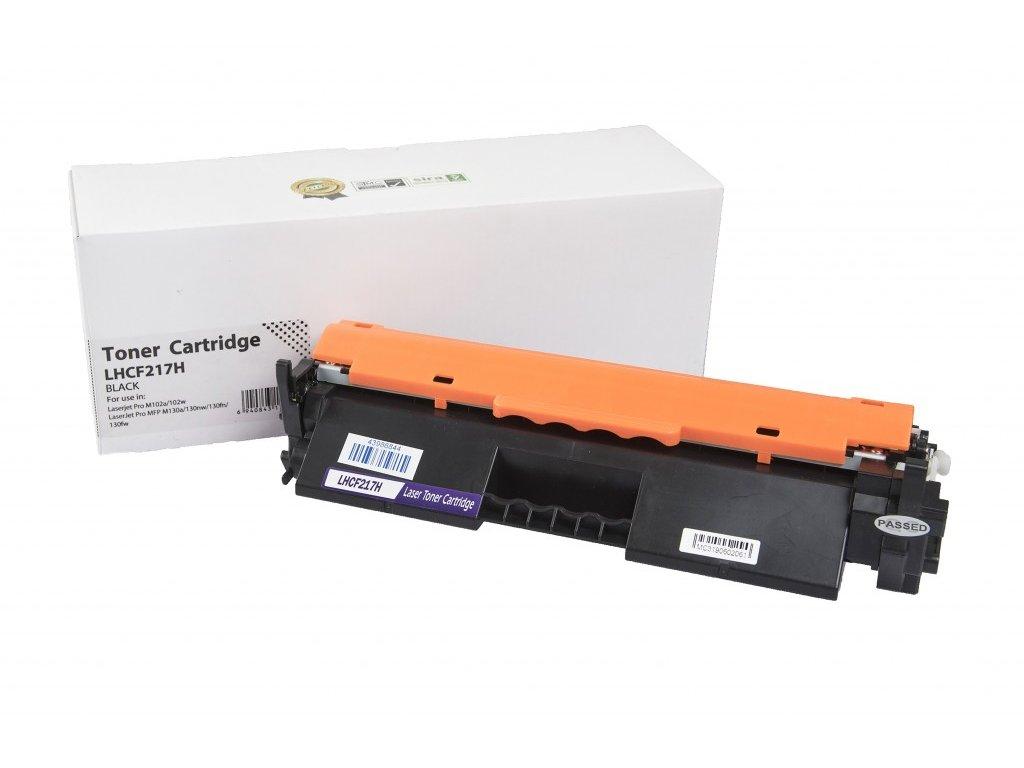 hp cf217x kompatibilny s cipom tinta.sk najlepsie tonery