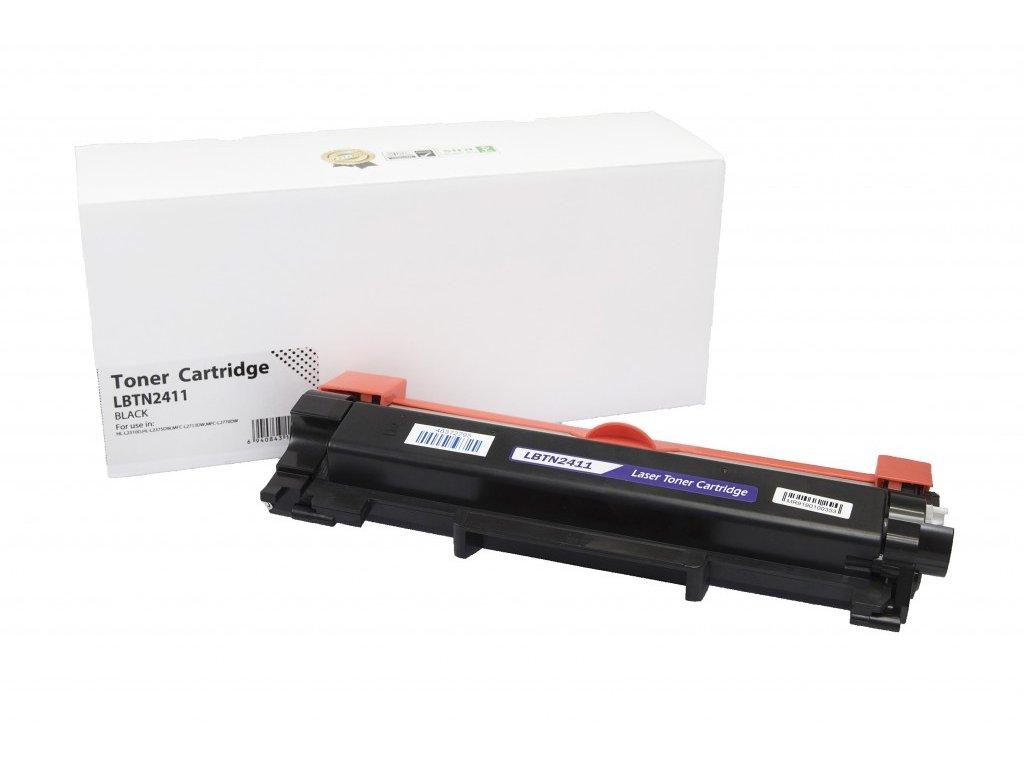 tn2411 kompatibilny tinta.sk lacnytoner