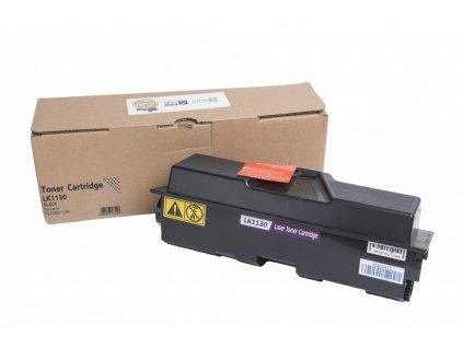 Kyocera Mita kompatibilná tonerová náplň 1T02MJ0NL0, TK1130