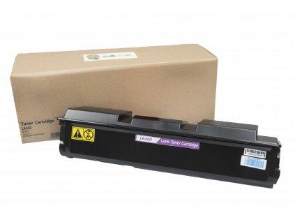 Kyocera Mita kompatibilná tonerová náplň 1T02J50EU0, TK450