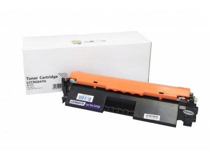 Canon CRG-047H (CRG047H) - kompatibilný