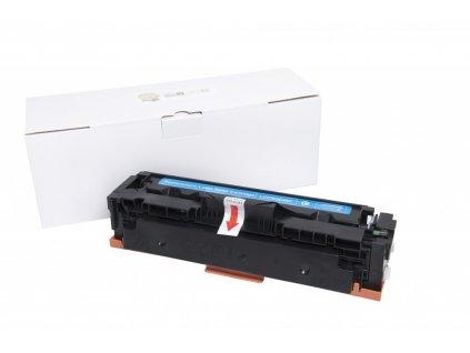 Canon CRG-046 (1249C002) cyan - kompatibilný