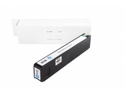 HP 971XL (CN626AE) cyan - kompatibilný