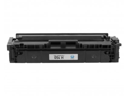 canon crg054h cyan kompatibilny tinta.sk