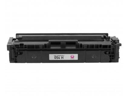canon crg054h magenta kompatibilny tinta.sk