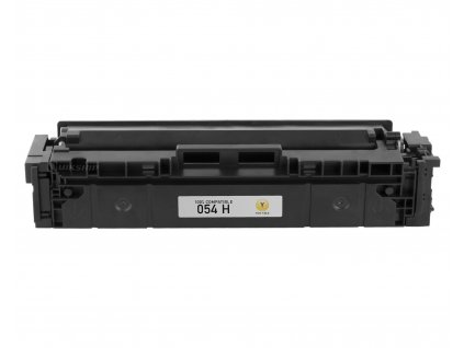 canon crg054h yellow kompatibilny tinta.sk