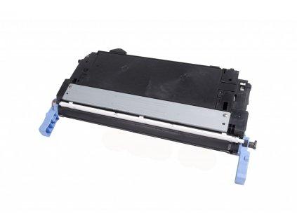 hp cb400 cb401 cb402a cb403a kompatibilny