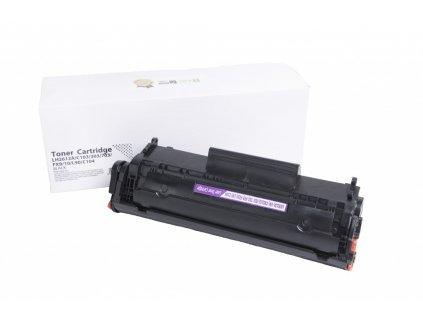 hp q2612a canon fx10 lacny toner nahrada kompatibilny najlepsia cena