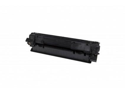 canon crg712 kompatibilny lacnanahrada tinta.sk