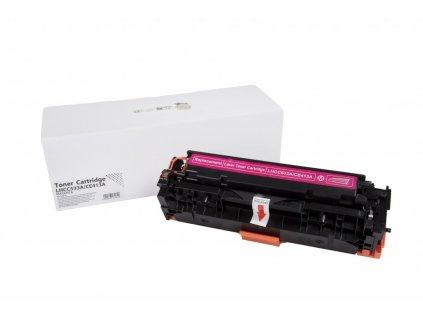 crg718mm kompatibilny