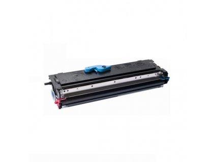 epson m1200 kompatibilny