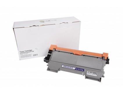 brother tn2220 kompatibilny lacny toner nahrada tinta.sk