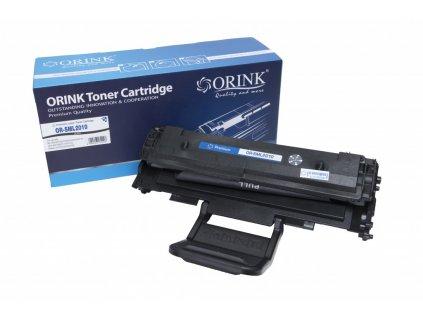 samsung ml2010D3 ml1610d2 xerox 3117 kvalitny lacny toner alternativny na tinta.sk