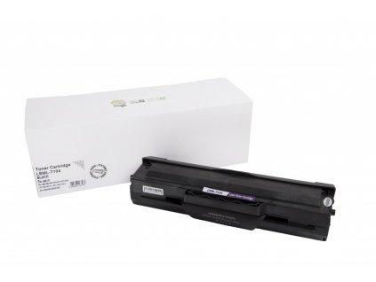samsung ml1660 d1042s kompatibilny najlacnejsie tinta.sk