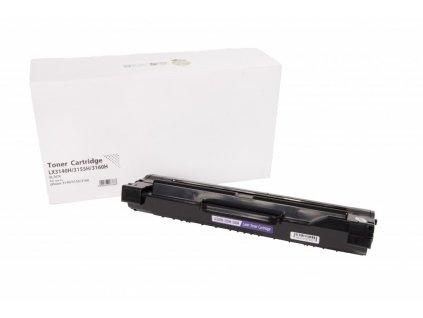 xerox 3140 orink whitebox kompatibilny natinta.sk