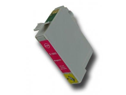 Epson T1003 magenta - kompatibilný