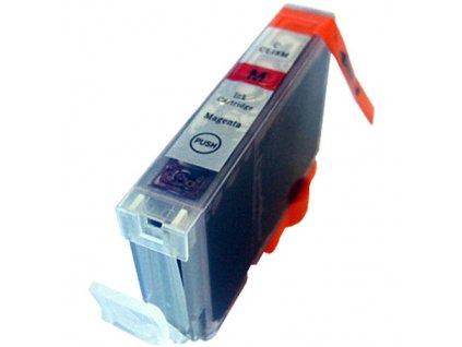 Canon CLI-8 magenta - kompatibilný
