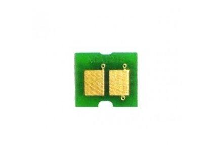 HP CC364X čip