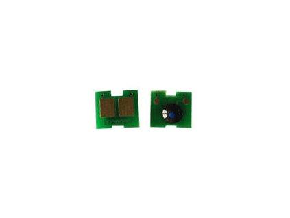 HP CE255A čip