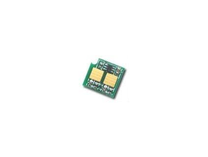 HP CE505X čip