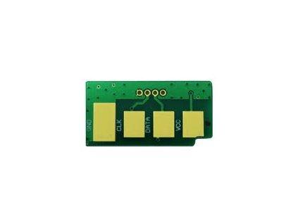 Xerox 3250 čip