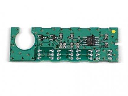 Xerox 3428 čip