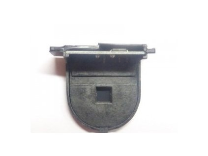 Xerox 6180 čip - black