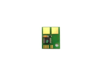 Lexmark  E250/350/352 čip