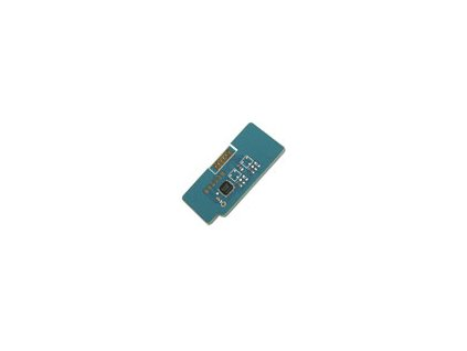 Samsung SCX-4600 / ML-1910 čip