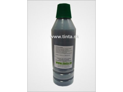 Tonerový prach  HP Q7551X  - 600g