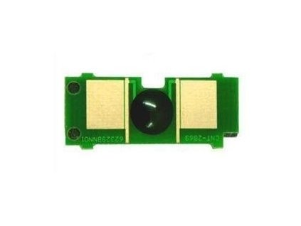 HP Q7551A čip