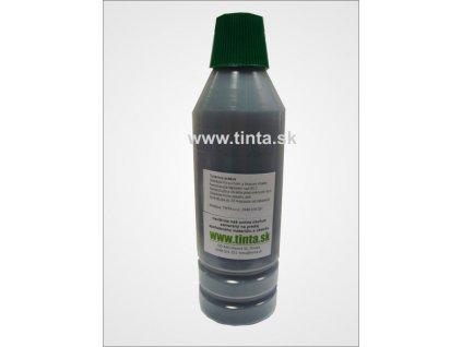 Tonerový prach  HP CC364X  - 1000g