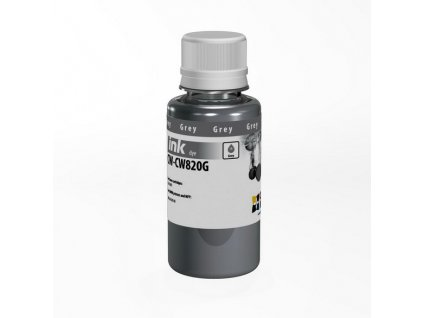 Atrament Canon - grey (100ml)