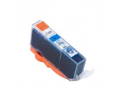 canon cli526 cyan kompatibilny tinta.sk