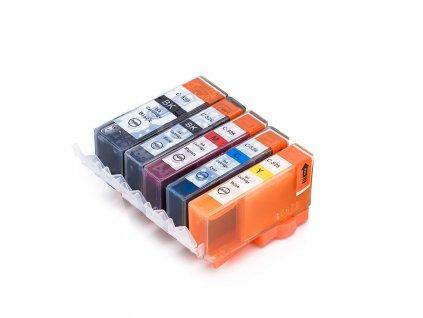 canon pgi525 cli526 kompatibilne tinta.sk