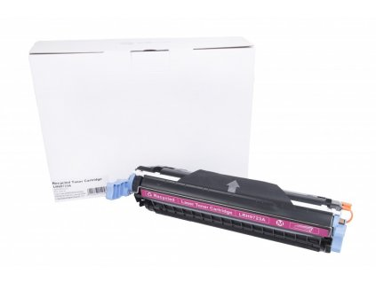 hp c9723a magenta alternativny