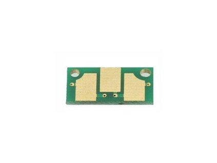 Epson M200/MX200 čip