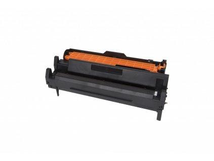 oki b410 b430 opc optickyvalec renovacia kompatibilny tinta.sk