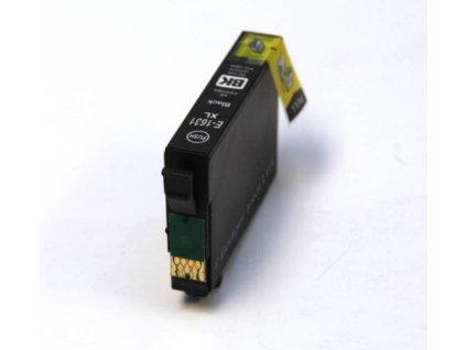 Epson T1631 (16XL) black - kompatibilný