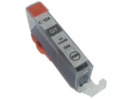 canon cli256 grey kompatiblny tinta.sk