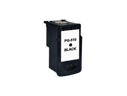Canon PG-510 black - kompatibilný