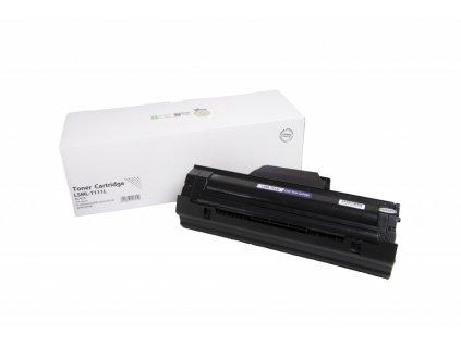 Samsung M2020/M2022/M2070 (MLT-D111L) - kompatibilný