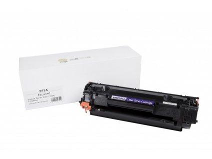 hp cf283a alternativny lacnytoner tinta.sk