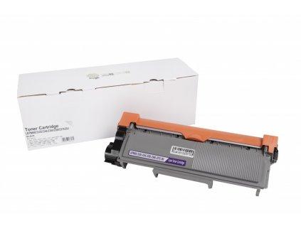 brother tn2320 kompatibilny lacny toner nahrada tinta.sk