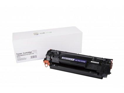 hp cf283x alternativny lacnytoner tinta.sk