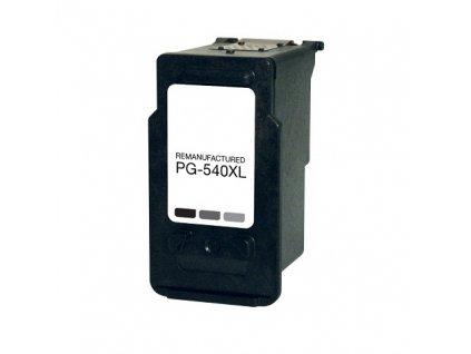Canon PG-540 XL (PG540XL) black - kompatibilný