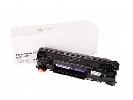 canon crg737 kompatibilny tinta.sk