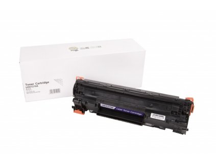 hp cf279h 2000stran X kompatibilny tinta.sk.whitebox