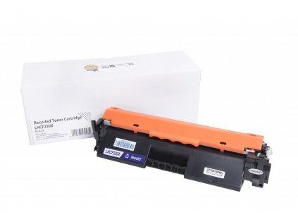 HP CF230X (30X) s čipom - kompatibilný