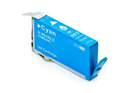 hp 903xl cyab renovovana lacna tinta.sk